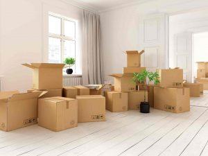 movingsolutions