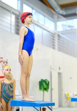 group-of-swimmers-at-sport-training.jpg